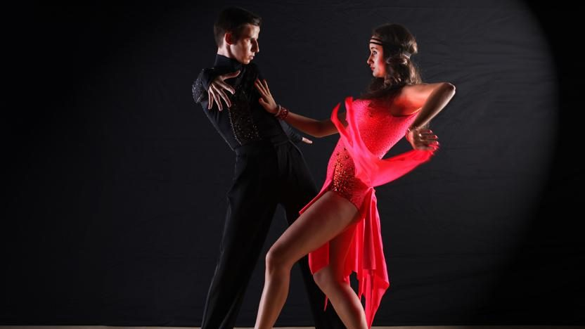 Bachata Dance - The Emerging Form Of Latin Dance Forms