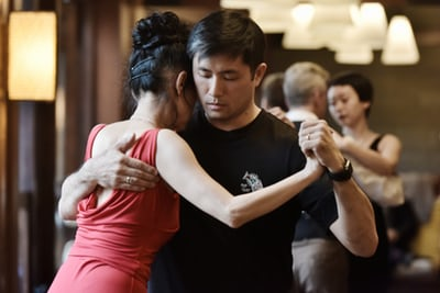 What Is Salsa Dance, And How To Learn It?