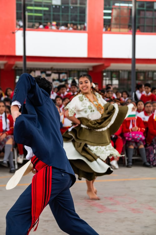 Rumba Dance: All You Need To Know